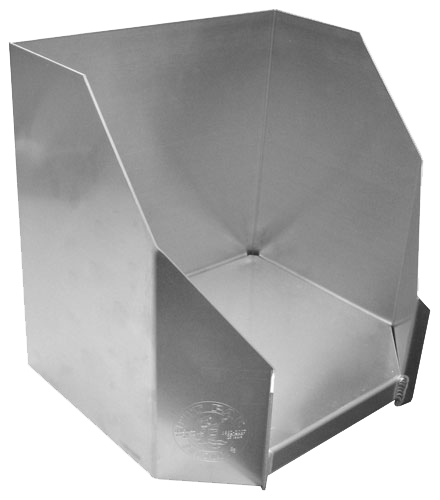 kaeding pit pal products Race Car Fuel Cell cooler